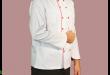فروش خرده فرم آشپزی