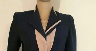 فروش عمده انواع لباس فرم مهمانداری