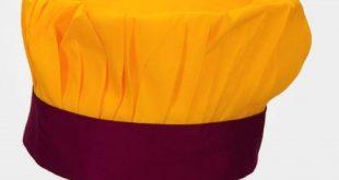 کلاه پفی