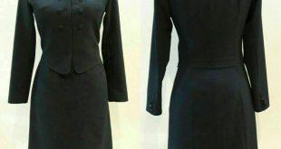 فروش لباس فرم مهمانداری