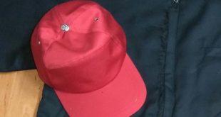 عرضه انواع کلاه نقابدار