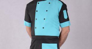 لباس رستورانی ارزان