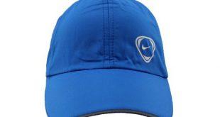 فروش عمده انواع کلاه نقابدار
