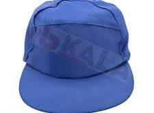 خرید انواع کلاه نقابدار اشپزی