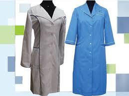 صادرات جدیدترین لباس خدمات بیمارستان