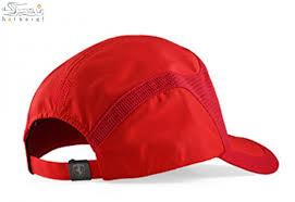 فروشگاه مستقیم کلاه نقابدار اشپزی