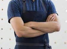 فروش انواع لباس فرم گارسون رستوران