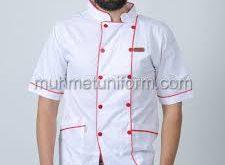 قیمت خرده پوشاک رستورانی