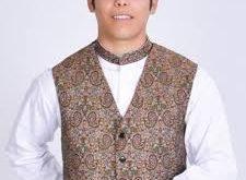 تجارت مستقیم لباس گارسون مردانه