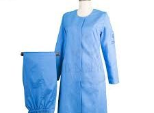 بازار فروش لباس فرم بیمارستان