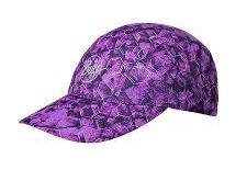 صادرات مستقیم کلاه نقابدار اشپزی