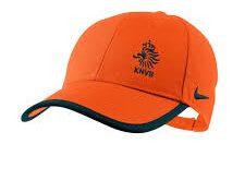 صادرات جدیدترین کلاه نقابدار اشپزی