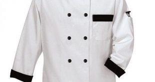 لباس آشپز ایتالیایی