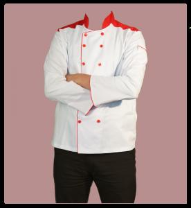 فروشگاه مستقیم پیراهن رستورانی