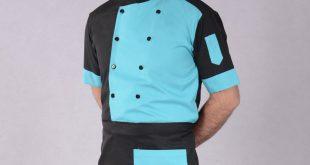فروشگاه مستقیم پوشاک آشپزی
