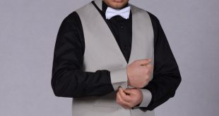 خرید و فروش انواع لباس فرم گارسون