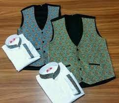 قیمت روپوش های سنتی