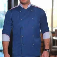 نمایندگی فروش پیراهن رستورانی