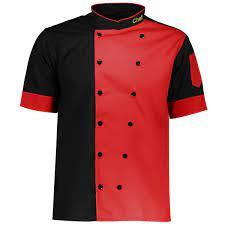 ویژگی روپوش های آشپزی عرضه شده توسط فروشگاه شیک فرم