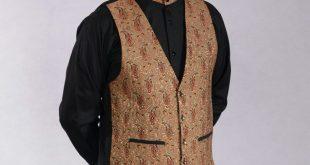 فروش لباس سنتی