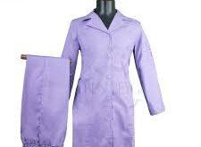 قیمت خرید مستقیم لباس فرم بیمارستان