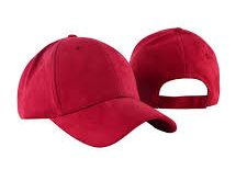 انواع کلاه نقابدار