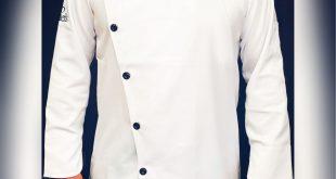 فروش خرده لباس رستوران 2019