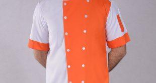 پخش بهترین پیراهن رستورانی
